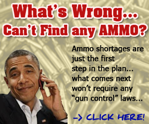 300x250---you-think-ammo-shortages-are-bad