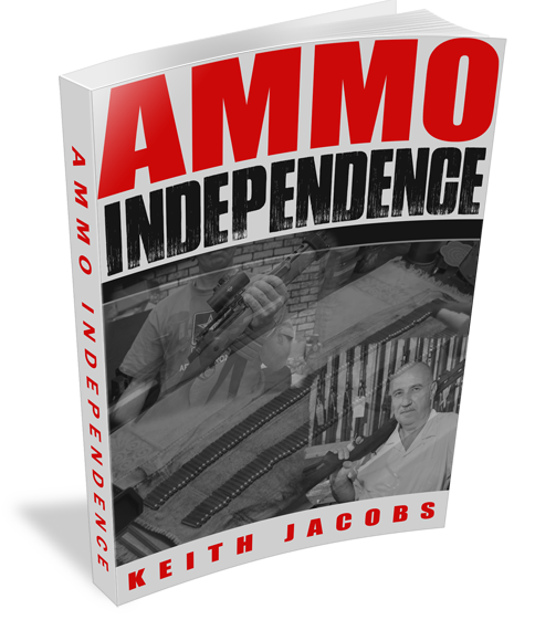ammo-independence-new-copy